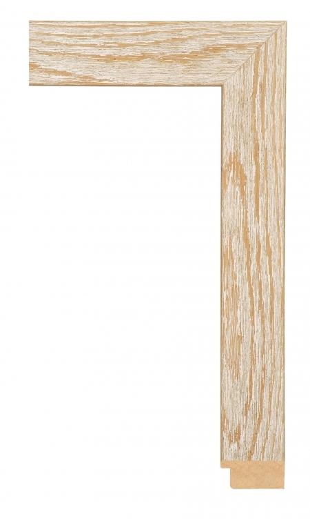 755580350 rámy, rámovanie, drevené rámy, rámy na obrazy, rámy z masívu, luxusné